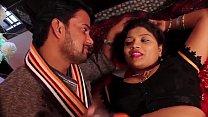 Hot Bhabhi having fun with Neighbours Husband   Hot Scene thumbnail