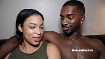 roomates fucks diamond banks rod hardman pornhub video