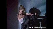 Kim Basinger Hot Sex Scene