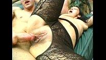 JuliaReaves-nog uit te zoeken1- - Squirting 4 G... Thumbnail