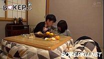 Bokep Jepang Ngentot Istri Teman Yang Sedang Mabuk thumbnail