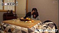Bokep Jepang Ngentot Istri Teman Yang Sedang Mabuk Preview