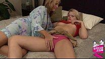 Lesbian encouters 0309 pornhub video