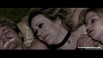 Sarah Paulson Lindsay Pulsipher in American Hor...