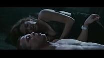 Angelina Jolie in Mr. & Mrs. Smith 2007 - Download mp4 XXX porn videos