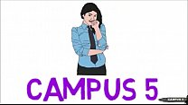 College Survival Guide ★ Breaking Up with your Boyfriend