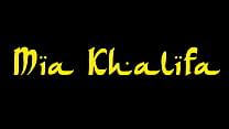 Bailey Knox Videos, Sean Lawless Gives Arab Princess Her First Creampie thumbnail