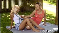 (planetsuzy larkin love) Gals Will Relax For You
