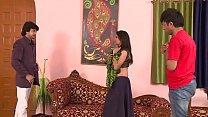 देवर भाभी का रोमांस    Devar Or Bhabhi Ka Full Romance    Dehati Funny Masala Video thumbnail