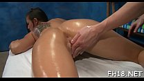 Adult massage movie scene scene