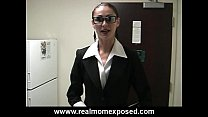 Alicia Rsquo S Blow Job Interview