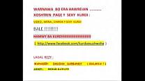 10659 Shusha Darbandi & Redar kawany - Adminy groupy HAWLER (S-E-X) la facebook preview