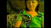 I love skype, mature and fashionable women home chat, if interested come and get acquainted,   http://bit.ly/sexCAM