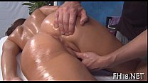 See this hot and sexually excited 18 yea rold video