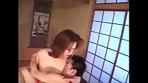 Topless Jap Girl lift small nude Jap Guy Preview