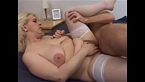 Mature women hunting for young cocks Vol. 23