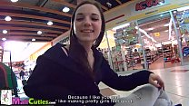 MallCuties Girls cheating their boysfriends for free shopping compilation pornhub video