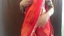 India Escort Service, Women seeking men India - escorts24seven.com