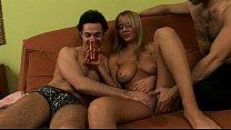 Drunken Lora (aka Mandy dee)