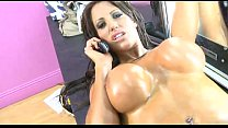 Beautiful and sexy hot telephone sex babe pornhub video