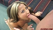 Slut Wife Finally Gets the Big Cock She Craves