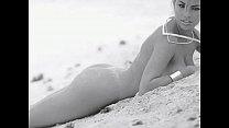 Sofia Vergara Naked: http://ow.ly/SqHsN Vorschaubild
