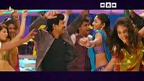 Wedding Songs Jukebox - Telugu Latest Video Songs Back to Back - Sri Balaji