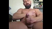 Penes Gigantes pornhub video