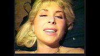 LBO - Rodney Blasters - scene 6 porn image