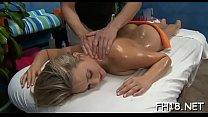 Massage oils pornhub video