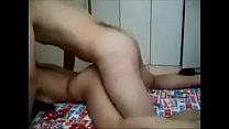 Big tits babe from - szybkierandki org pl -  fu... Thumbnail