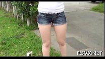 Alice White: POV Life pornhub video