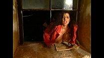 Dicke Titten das  beste : full Movie with Tiziana Redford aka. Gina Colany