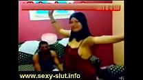 Pour reluquer sous la jupe d'une garce de 18 ans ou pour - sexe66.com pornhub video