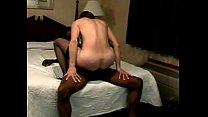 InterracialPlace.org - Black Dick Deep Inside W...