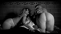 """SHAUNDAMXXX OFFICIAL MUSIC VIDEO   """" SHE KNOW"""""""