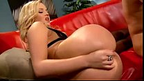 Alexis Texas first anal more videos here:    ht...