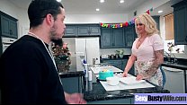 Big Tits Slut Housewife (Ryan Cner) Like Hard Style Intercorse movie-24 - 9Club.Top