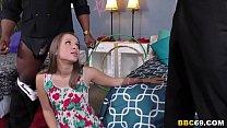 Liza rowe interracial threesome - Xxx Cheating Husband thumbnail