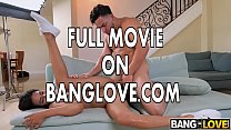 Autumn Falls fucks for BangBros18 thumbnail