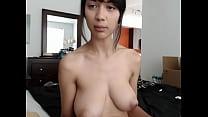DelightfulHug Web Cam Show thumbnail