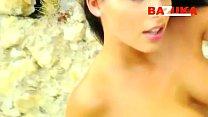 DVJ Bazuka   Sexy Fantazy uncensored Official