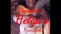 Helga HJ