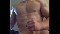 Justin Bates #8