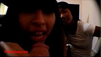 Real amateur teens heather deep and girlfriend LOVE HORSE COCK, Amber Hahn Strapon thumbnail