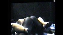 Wicked Wife Tamed By Black Pimp 2 Vorschaubild