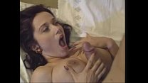 Nadine safadinha é louca por um penis pornhub video