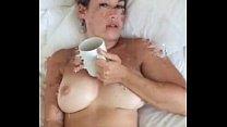 Xhamster.com 6833030 Wake Up Babe Masturbate And Make Me Cum At Same Time 480P