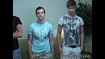 Hot young gay twinks tube xxx photos Right away Holden desired to