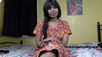 13968 HornyLily Indian Mom-son POV Roleplay in Hindi preview